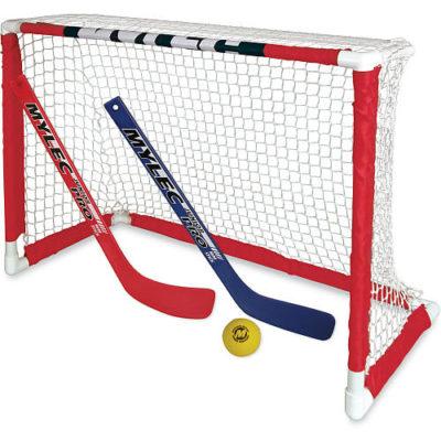 hockeynet
